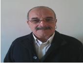 Mr Boubenia Consultant à Présences Int'l